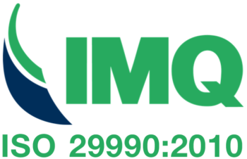 ISO-29990-2010